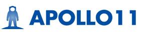 フォーム最適化(EFO)でCVR(コンバージョンレート)を高める株式会社APOLLO11(アポロイレブン)